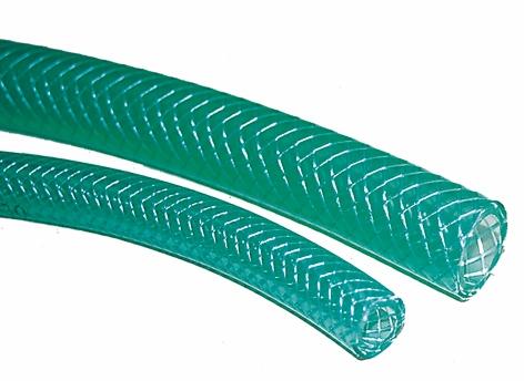 Pvc slang 25 mm