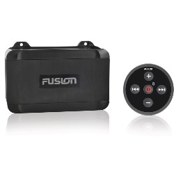 FUSION BLACKBOX MS-BB100