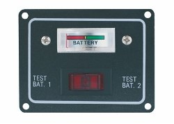 BATTERITESTPANEL