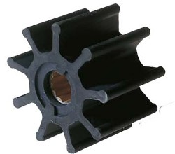 IMPELLER V6, V8 MERCRIUSE