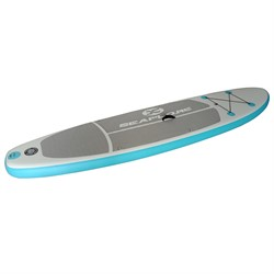 SUP X-SEAPLORE 320