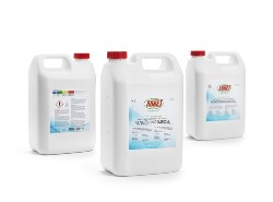 ABNET PROFESSIONAL 5 LITER