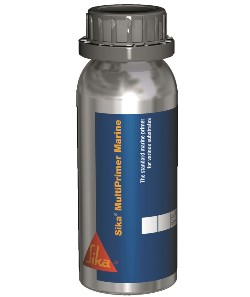 SIKA MULTIPRIMER MARINE 250ML