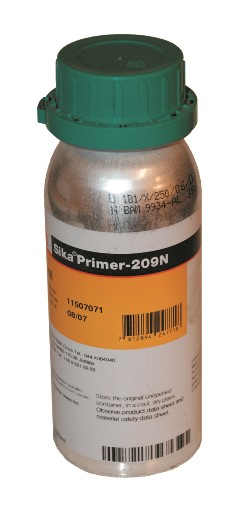 SIKAPRIMER 209N 30ML