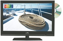 TV LED 16'' WIDE