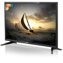 TV/DVD 24'' LED 12 V