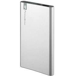 GP PORTABEL POWERBANK 5000mAh