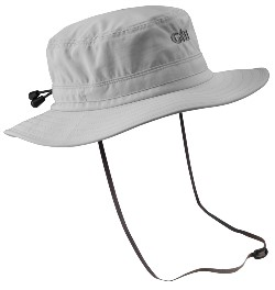 SAILING SUN HAT LARGE