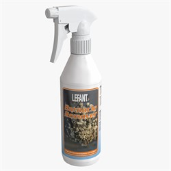 LEFANT BARNACLE REMOVER SPRAY