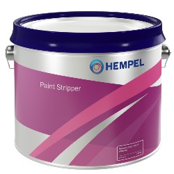 PAINT STRIPPER 2.5L