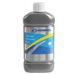 CLEANING GEL 0.5L