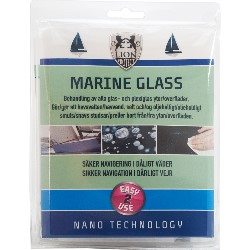LIONPROTECT MARINE GLASS