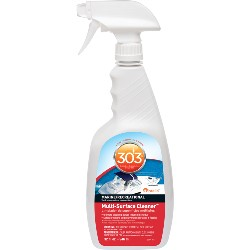 946ML 303 MARINE MULTI-SURFACE CLEANER