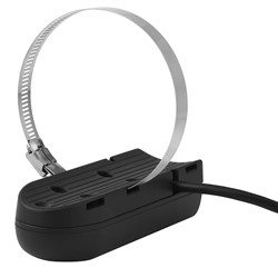 GARMIN GT52 CHIRP 12-PIN