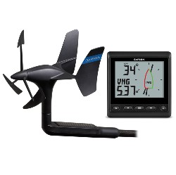 GARMIN GWIND WIRLESS2 PACK