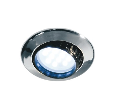 Armaturer LED