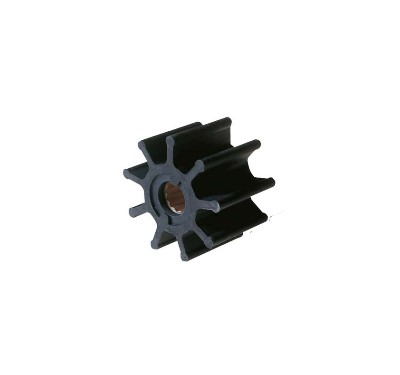 Impeller Yanmar