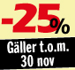 25procent_tom_30nov_85x79.jpg