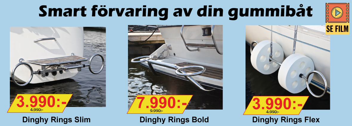 :9 Bottenbanner_dinghy_rings.jpg