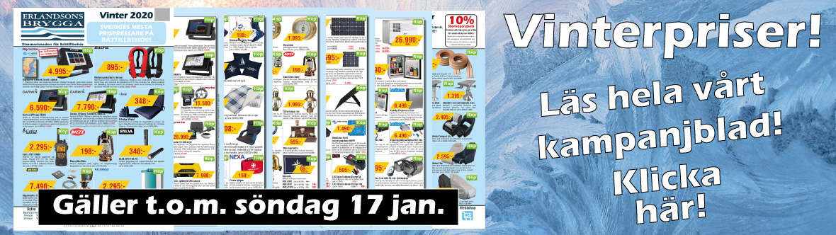 :10 Bottenbanner_vinter_bladet_17jan.jpg